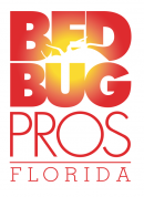 Bed Bug Pros of Florida